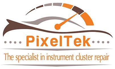 PixelTek